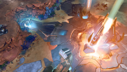 Halo-Wars-2-Campaign-Beam-of-Light