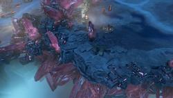 Halo-Wars-2-Campaign-Dark-Cliffs
