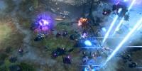 تماشا کنید: پیشنمایش جدید Halo Wars 2 بخش چندنفره آن را نشان میدهد