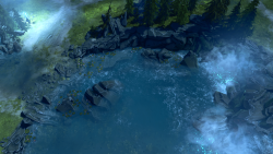 Halo-Wars-2-Multiplayer-Watering-Hole