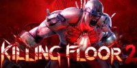 احتمال عرضهی بازی Killing Floor 2 برای ایکسباکس وان