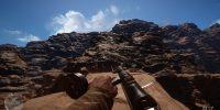 تصاویر بتای آزاد Battlefield 1 در رزولوشن ۴k