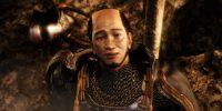 تصاویر جدید NiOh شخصیتهای جدیدی را بهنمایش میگذارند