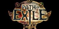 تماشا کنید: Path of Exile برای ایکسباکس وان معرفی شد