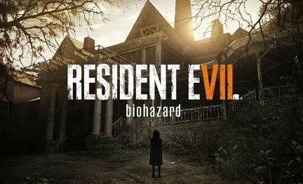 Resident Evil 7 حالت آنلاینی نخواهد داشت | احتمال عرضه دمو برای پلتفرمهای دیگر