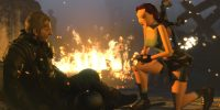 Rise-of-the-Tomb-Raider_2016_08-17-16_008