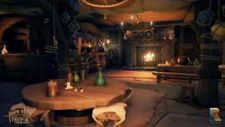 SOT_Gamescom_2016_Screenshot_Interior-Hall