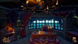 SOT_Gamescom_2016_Screenshot_Interior-Quarters