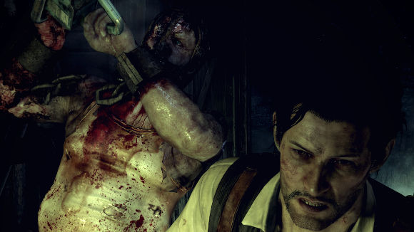 The-Evil-Within-360-PC-PS3-PS4-Xbox-One-Launch-Announcement-Screenshot-4
