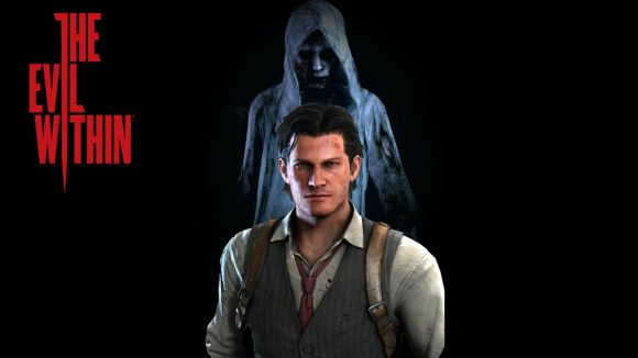 The_evil_within_sebastian_and_ruvik_thumbnail_by_itzgamingtime-d814lxd