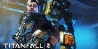 تماشا کنید: تریلر جدیدی از Titanfall 2 منتشر شد
