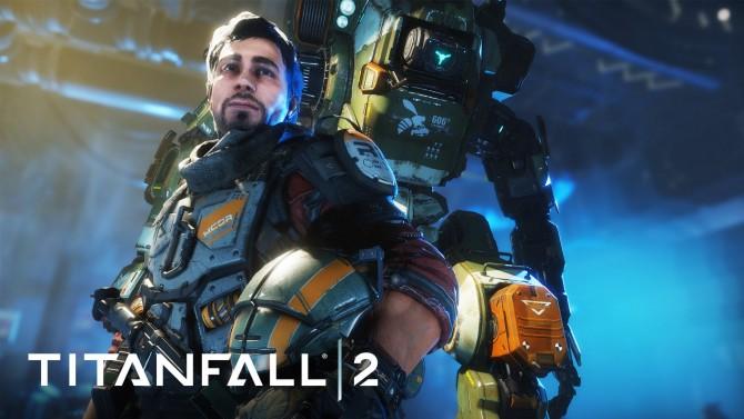 Titanfall_2-670x377