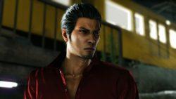 تماشا کنید: دو تریلر جدید از عنوان Yakuza 6 منتشر شد