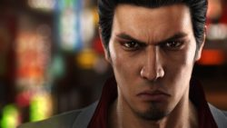 هیچ صفحه بارگذاری در نسخه پلی استیشن 4 عنوان Yakuza 6 وجود ندارد