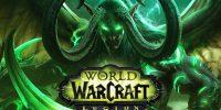 تماشا کنید: تریلر و تصاویر هنگام عرضه World of Warcraft: Legion