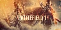دانلود موسیقی متن زیبای آلفای محدود Battlefield 1