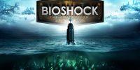 ۱۴ دقیقه نخست نسخه بازسازی شده BioShock را شاهد باشید