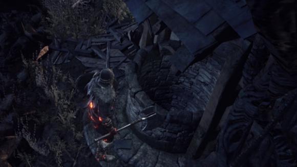 dark-souls-iii-siegward-cathedral