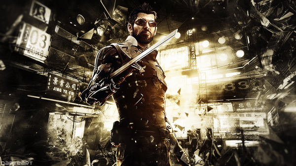 deus-ex-mankind-divided-danteartwallpapers