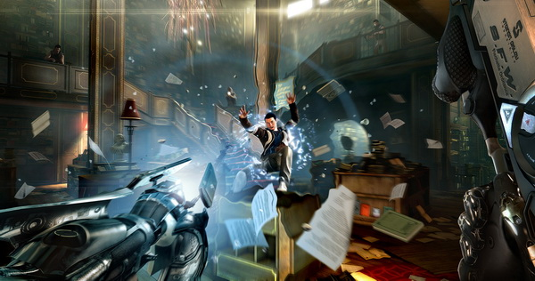 deus-ex-mankind-divided-screenshot-02_2048.0