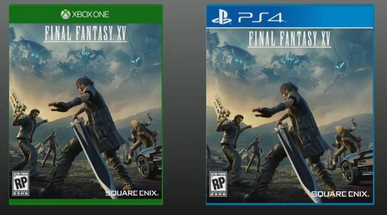 final-fantasy-xv-us-cover-1