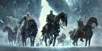 [سینماگیمفا]: ۱۰ سوال مهم پیش از شروع فصل هفتم Game of Thrones