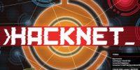 بازی Hacknet یک بسته گسترش دهنده دریافت خواهد کرد