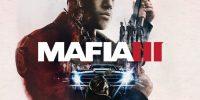 میزان فضای موردنیاز عنوان Mafia 3 مشخص شد