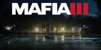 تماشا کنید: تریلر جدید Mafia 3 به معرفی پرورشدهندگان لینکل کلی میپردازد