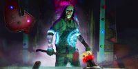 تماشا کنید: تریلری جدید از گیمپلی بازی Until Dawn: Rush of Blood منتشر شد