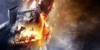 سرورهای بتای آزاد Battlefield 1 امروز از مشکلاتی رنج میبردند