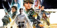 [سینماگیمفا]: تریلر دوم فیلم Rogue One: A Star Wars Story منتشر شد + زیرنویس فارسی اختصاصی