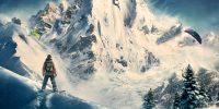 تماشا کنید: تیزر بستهی الحاقی رایگان بازی Steep به نام Alaska