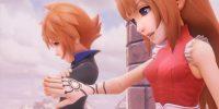 تصاویر و اطلاعات جدیدی از World of Final Fantasy منتشر شدند
