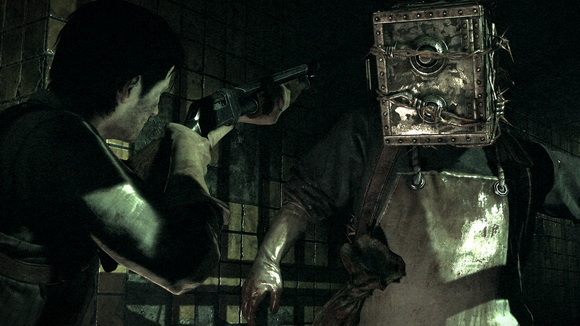 the-evil-within-screen-04-ps4-eu-04nov14