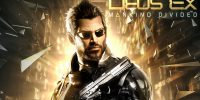 Deus Ex: Mankind Divided را در بسته ویژه آمازون ارزانتر خریداری کنید