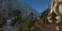 wow_legion_highmountain-2