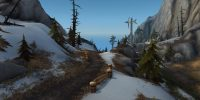 wow_legion_highmountain-3