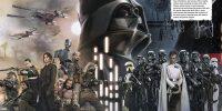 [سینماگیمفا] پرونده: هرآنچه از Rogue One و فیلمهای آینده استاروارز میدانیم