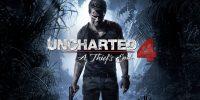 کاهش قیمت Uncharted 4 در فروشگاه پلیاستیشن