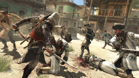 ۲۴۹۵۹۱۱-assassins-creed-iv-black-flag_2013_06-10-13_006