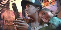 فصل سوم بازی The Walking Dead از نوامبر آغاز میشود