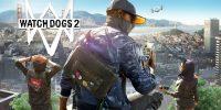 Watch Dogs 2 – توضیحاتی در رابطه با سیستم مهارت