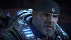 تماشا کنید: تریلر زمان عرضه Gears of War 4