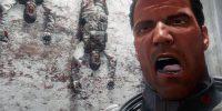 Dead Rising 4 – چرا صداپیشهی فرانک وست تغییر کرده است؟
