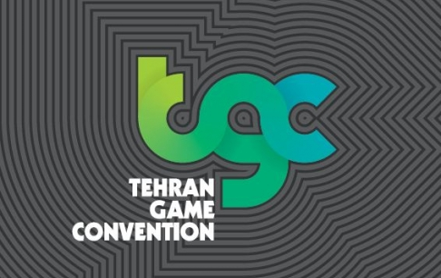 عرضهکنندگان بازیهای موفقی همچون Angry Birds به نمایشگاه TGC میآیند