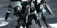 میازاکی: نسخهی جدید Armored Core در حال توسعه است