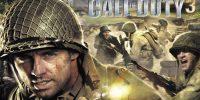 Call of Duty 3 به برنامهی پشتیبانی از نسل قبل ایکسباکسوان راه یافت