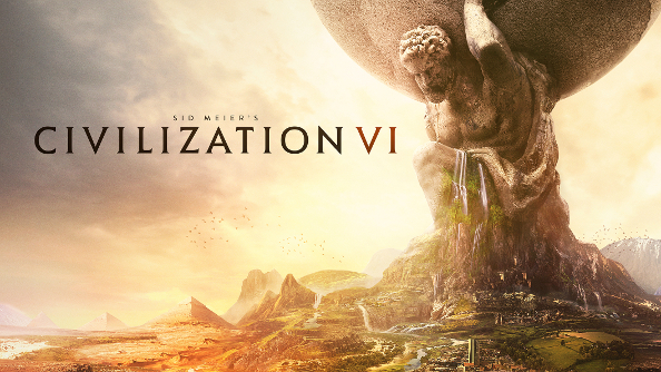 تصویر: http://gamefa.com/wp-content/uploads/2016/09/Civilization-6-everything-we-know.jpg