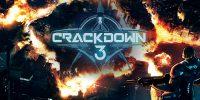 Crackdown 3 احتمالا پیش از تعطیلات ۲۰۱۷ منتشر میشود | پشتیبانی از ۴k برروی اسکورپیو